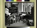 Radio Row, Cortlandt Street, Manhattan (NYPL b13668355-482561).tiff