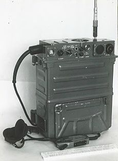 Радиостанция Р-113 Техническое Описание И Инструкция По Эксплуатации - фото 3