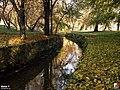 Radom, Rzeka Mleczna - fotopolska.eu (259215).jpg