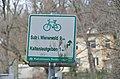 Radroutennetz Perchtoldsdorf sign 02.jpg