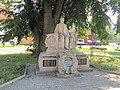 Radslavice (PR), TGM.jpg