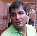 Rafael Correa 2006.jpg