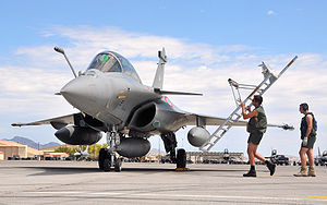 Rafale Red Flag 08-401.jpg
