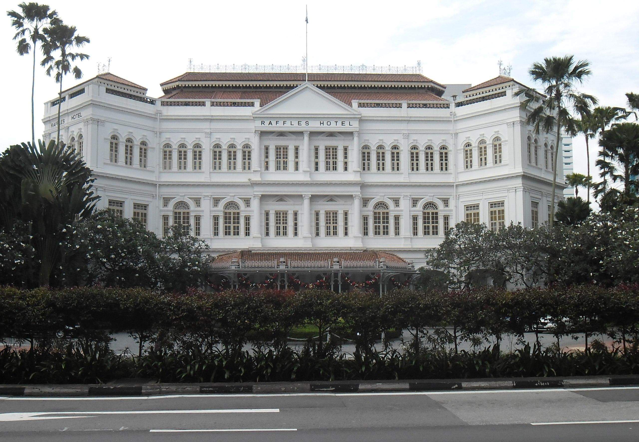 File Raffles Hotel Singapore Panoramio Jpg Wikimedia Commons
