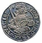 Raha; markka - ANT2-278 (musketti.M012-ANT2-278 1).jpg