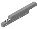 Rail-guides DIN644 crossed-roller.png