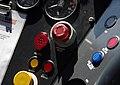 Railfest 2012 MMB A0 395019.jpg