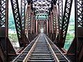 Railroad Bridge-27527.jpg