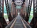 Railroad Bridge-27527.jpg
