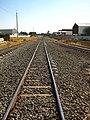Railway - panoramio (3).jpg