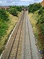 Railway Track - panoramio - fitzyt.jpg