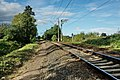 Railway landscape - panoramio.jpg