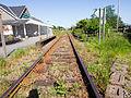 Railway tracks (8010434322).jpg