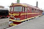 RailwaymuseumSPb-183.jpg