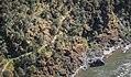 Rainie Falls Trail (34961245676).jpg