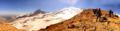 Rainier emmons glacier.jpg