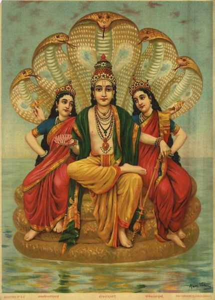 430px-Raja_Ravi_Varma%2C_Seshanarayana_%