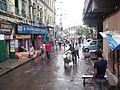 Raja Woodmont Street - Burrabazar - Kolkata 2012-06-22 01358.jpg