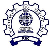 Rajalakshmi Engineering College (REC) Chennai Logo.jpg