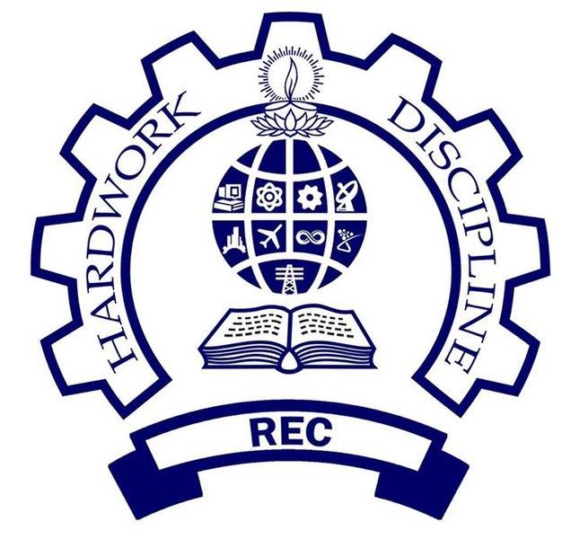 Filerajalakshmi Engineering College Rec Chennai Logo