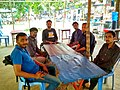 Rajshahi Wikipedia Meetup, April 2018 (2).jpg