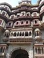 Rajwada, Indore.jpg