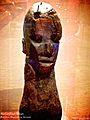 Ralaghan Man - head.jpg