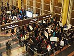 Rally for Refugees at DCA 2017011.jpg