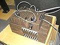 Ralph Baer's Brown Box prototype.jpg