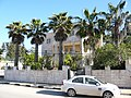 Ramallah House.jpg