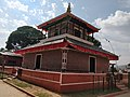 Rana Ujireshowri Bhagwati Temple 06.jpg