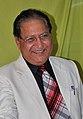 Ranbir Chander Sobti - Kolkata 2012-02-25 9058 Cropped.JPG