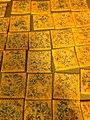 Ranch Seasoned Saltine Crackers.JPG
