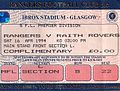 Rangers-Raith ticket.jpg