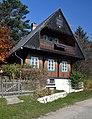 Ranzenbach 281.jpg