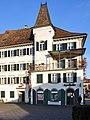 Rapperswil - Fischmarktplatz IMG 1428 ShiftN.jpg