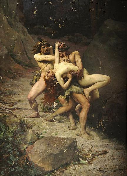 File:Rapt a l'age de pierre-Jamin 1888.jpg