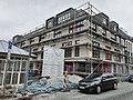 Rathausausbau Hof 20200104 05.jpg