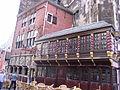 Ratskeller Aachen.jpg