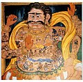 Ravana see cosmic form of sage kapila.jpg