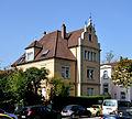 Ravensburg Karlstraße4.jpg