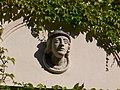 Ravensburg Spohngebäude detail Kopf.jpg