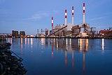 Ravenswood Generating Station New York October 2016 004.jpg