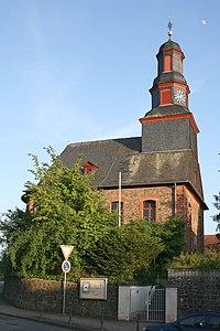 Ravolzhausen Kirche.jpg
