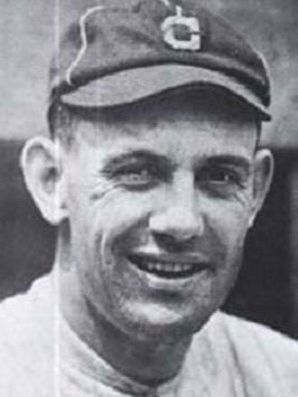 Beanball - Ray Chapman, killed by a pitch thrown by Carl Mays in 1920.