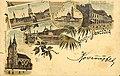 Razglednica iz grada Pančeva.jpg