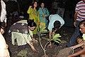 Readers Park 2 at Nadi Ka Ghar - By RUN BHOPAL RUN - BHOPAL RUNNERS - for readers.jpg