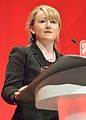 Rebecca Long-Bailey, 2016 Labour Party Conference.jpg