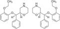 Reboxetin-Racemat.png