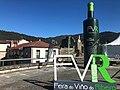 Recinto Feira do Viño.jpg